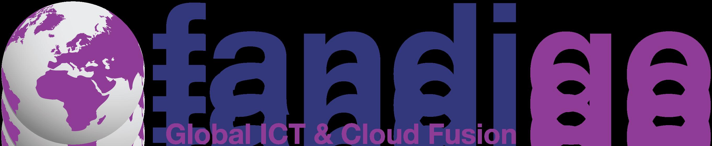 Fandigo ICT & Cloud solutions